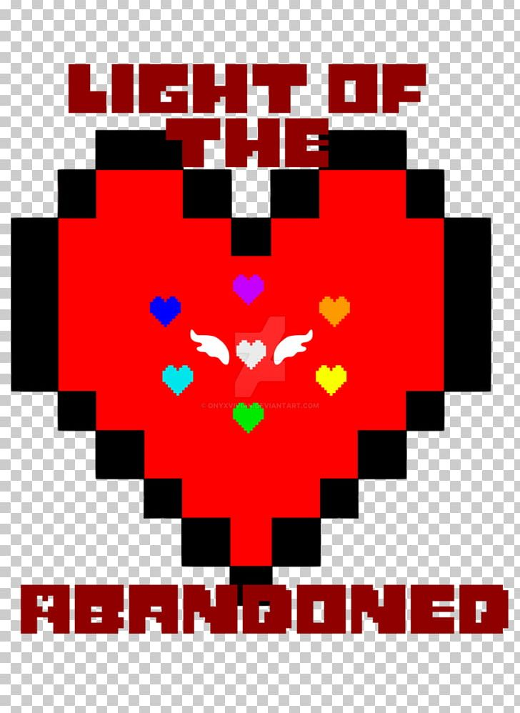 Clipart color depth picture freeuse library Pixel Art Heart 8-bit Color PNG, Clipart, 8bit Color, Area, Bit ... picture freeuse library