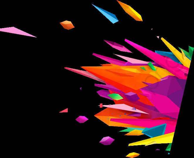 Creative Color Splash Effect, Color Clipart, Splash Clipart, Splash ... jpg freeuse stock