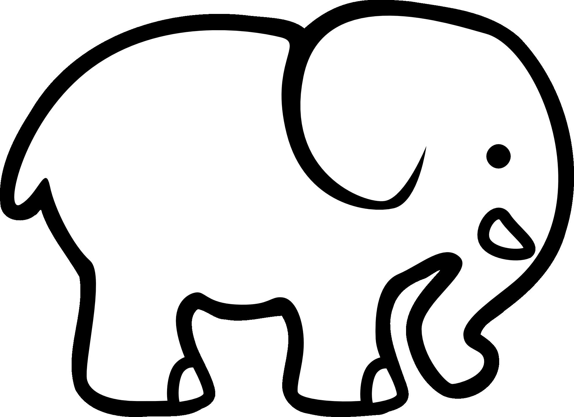 Elephant reading a book clipart svg royalty free cartoon elephant - Google Search | stencils, cut files, svg ... svg royalty free