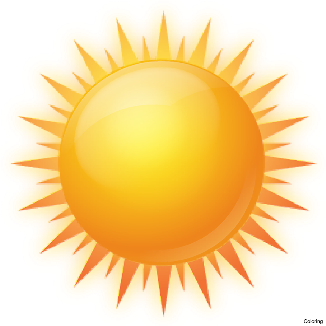Sun clipart no background graphic library stock Free Sun Clipart | jokingart.com Sun Clipart graphic library stock