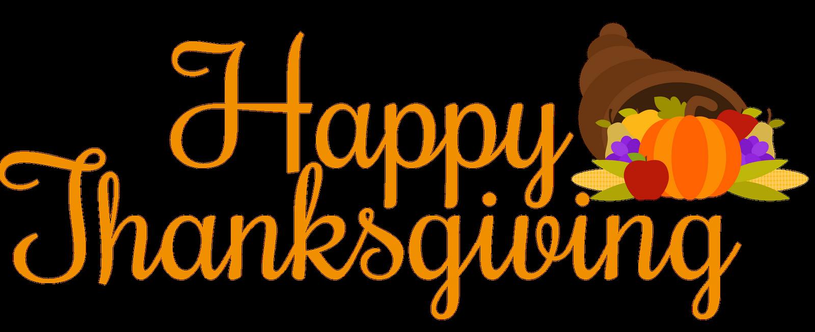 Clipart coloring page thanksgiving transparent Thanksgiving Day Clipart, Coloring Pages and Pictures transparent