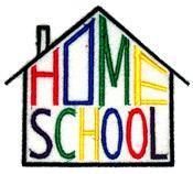 Clipart homeschool