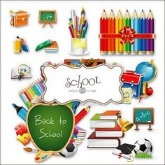 Clipart homeschool svg transparent stock Free Homeschool Cliparts, Download Free Clip Art, Free Clip Art on ... svg transparent stock