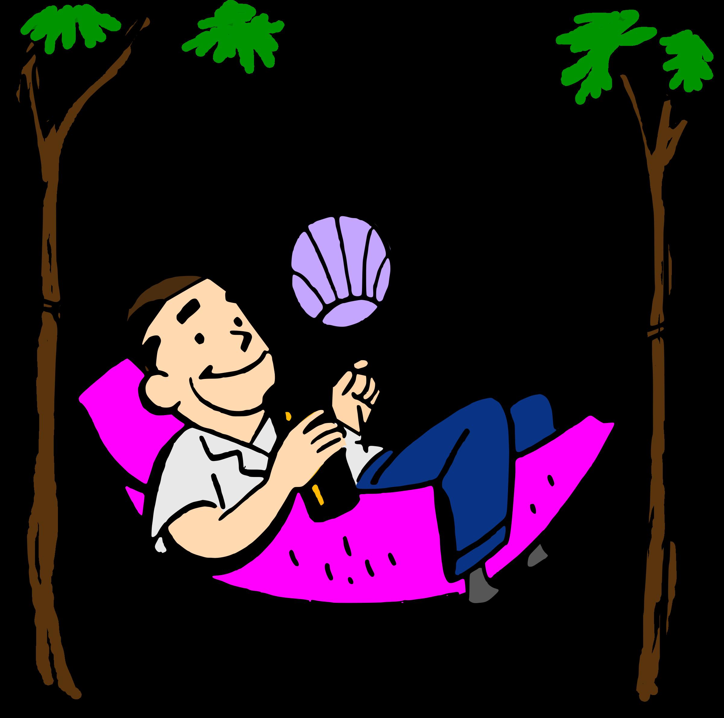 Man under tree clipart clip stock Ha Clipart (59+) Desktop Backgrounds clip stock