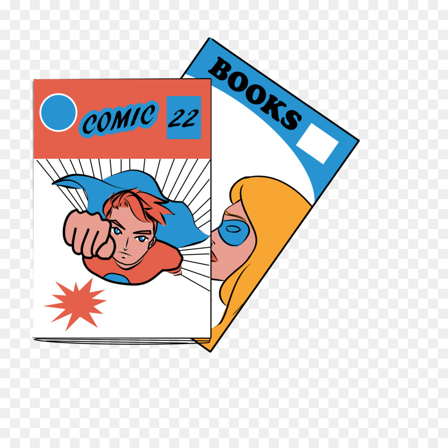 Clipart comic book png royalty free download Superhero Background clipart - Book, Superhero, Rectangle ... png royalty free download