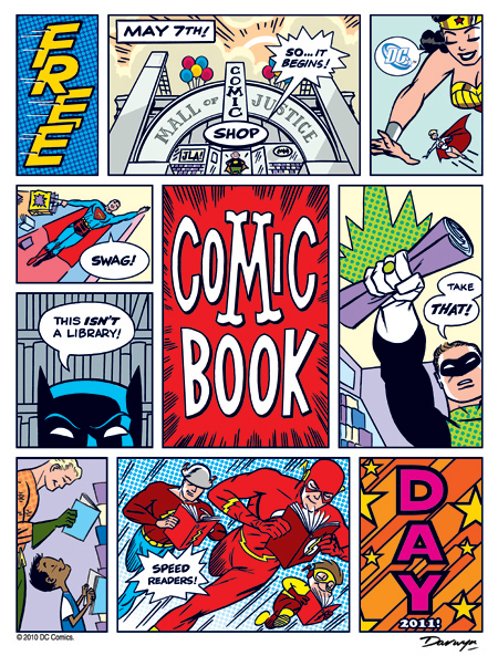 Clipart comic book graphic library download 93+ Comic Book Clipart | ClipartLook graphic library download