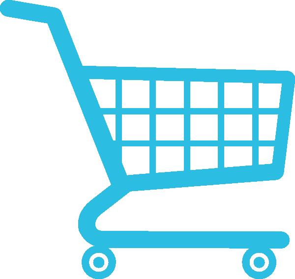 Clipart commerce gratuit vector download Commerce clipart - ClipartFox vector download