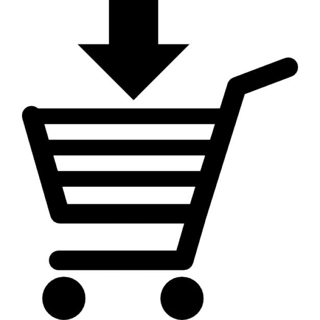 Clipart commerce gratuit clipart free download e commerce gratuit clipart free download