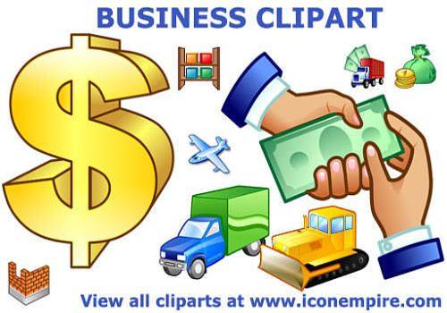 Clipart commerce gratuit banner download Telecharger clipart professionnel gratuit - ClipartFox banner download
