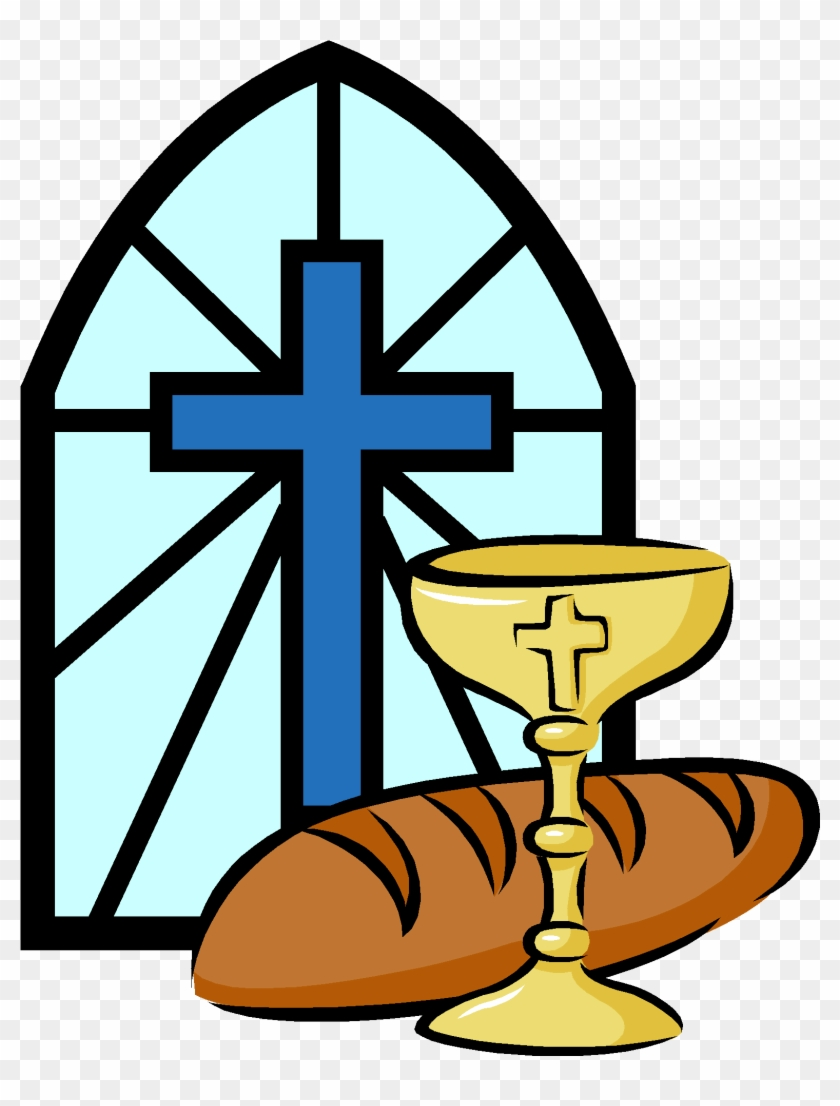 Free christian communion clipart clipart free library Communion Bread And Wine Clip Art N12 - Communion Clipart, HD Png ... clipart free library