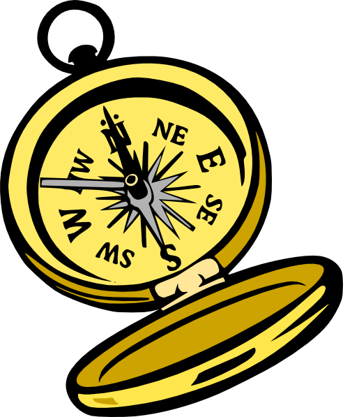 Clipart compass png free stock Compass clip art free clipart images 3 - Cliparting.com png free stock
