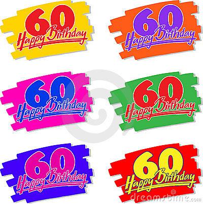 Clipart compleanno 60 anni clip transparent download Clipart compleanno 60 anni - ClipartFest clip transparent download
