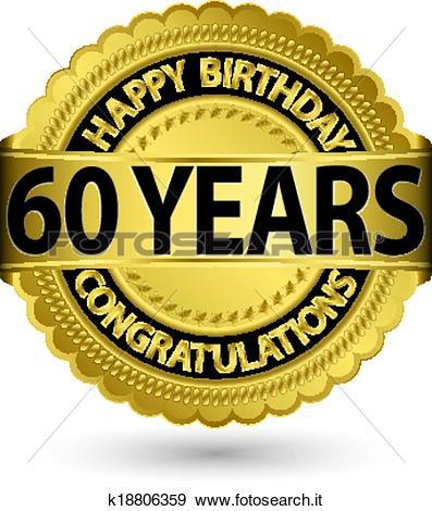 Clipart compleanno 60 anni clip transparent 60th compleanno anniversario Immagini Clipart. 186 60th compleanno ... clip transparent