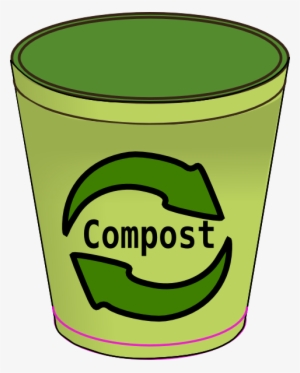 Ompost clipart royalty free stock Compost PNG & Download Transparent Compost PNG Images for Free - NicePNG royalty free stock
