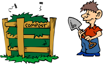 Ompost clipart clipart stock Free Compost Cliparts, Download Free Clip Art, Free Clip Art on ... clipart stock