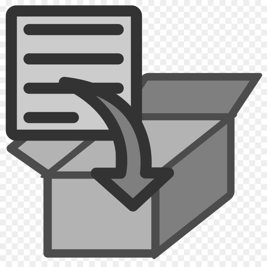 Compress file clipart clipart transparent library Line Logo clipart - Text, Font, Product, transparent clip art clipart transparent library