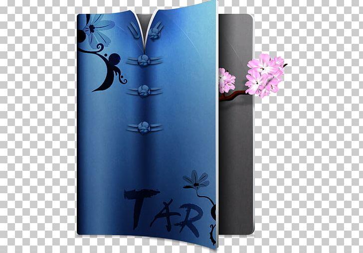 Clipart compress clip art Blue Flower PNG, Clipart, Art, Blue, Blue Flower, Compress ... clip art