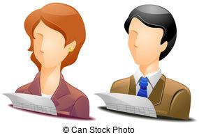 Clipart comptable freeuse Clip Art et Illustrations de Comptable. 16 738 dessins et ... freeuse