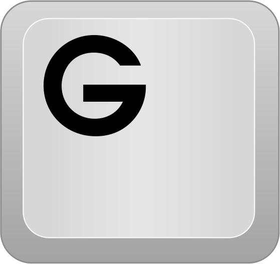 Free pages of public. Clipart computer keyboard keys