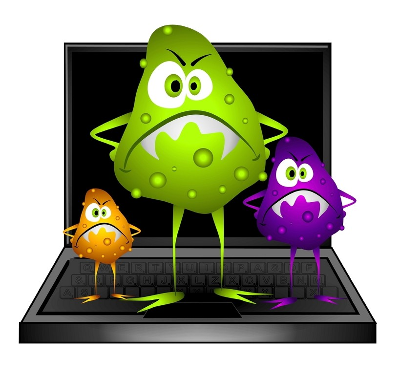 Clipart computer security svg transparent download Computer Security Clipart - Clipart Kid svg transparent download