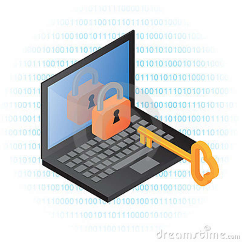 Clipart computer security clip royalty free Information Security Clip Art information security clip art ... clip royalty free