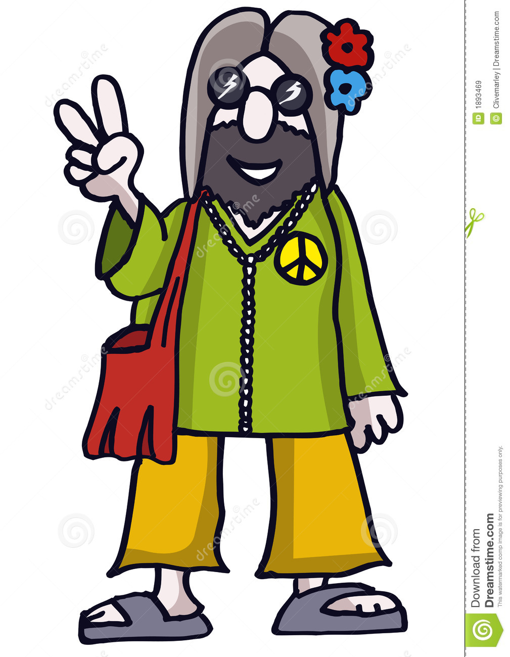 Clipart coms pictures clipart royalty free Hippie Clipart | Free download best Hippie Clipart on ClipArtMag.com clipart royalty free