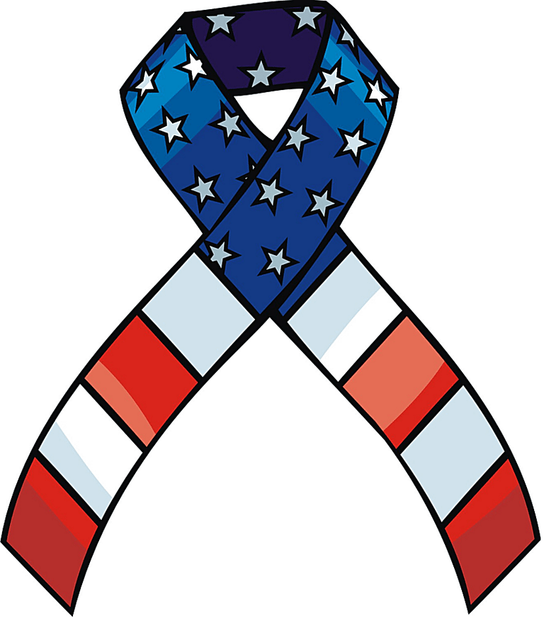Clipart coms pictures png freeuse library Memorial Day Clipart & Free Clip Art Images #1546 - Clipartimage.com png freeuse library