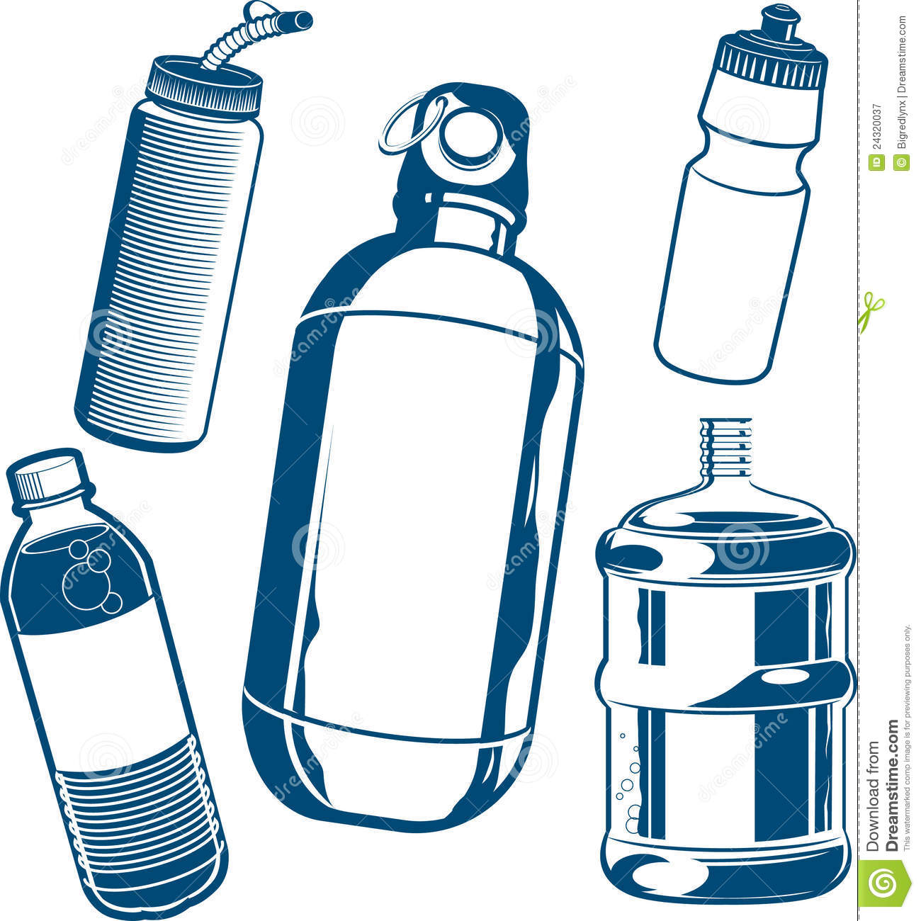 Clipart coms pictures clip art royalty free Plastic Bottle Clip Art Images - Free Clipart clip art royalty free