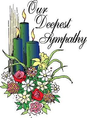 Clipart condolences clipart free download Condolences Clipart | Free download best Condolences Clipart on ... clipart free download