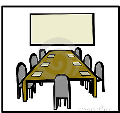 Clipart conference room picture royalty free Interesting Conference Room Clip Art Agreeable Clipart Free Download ... picture royalty free