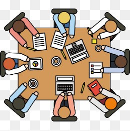 Clipart conference room picture library download Conference room clipart 4 » Clipart Portal picture library download