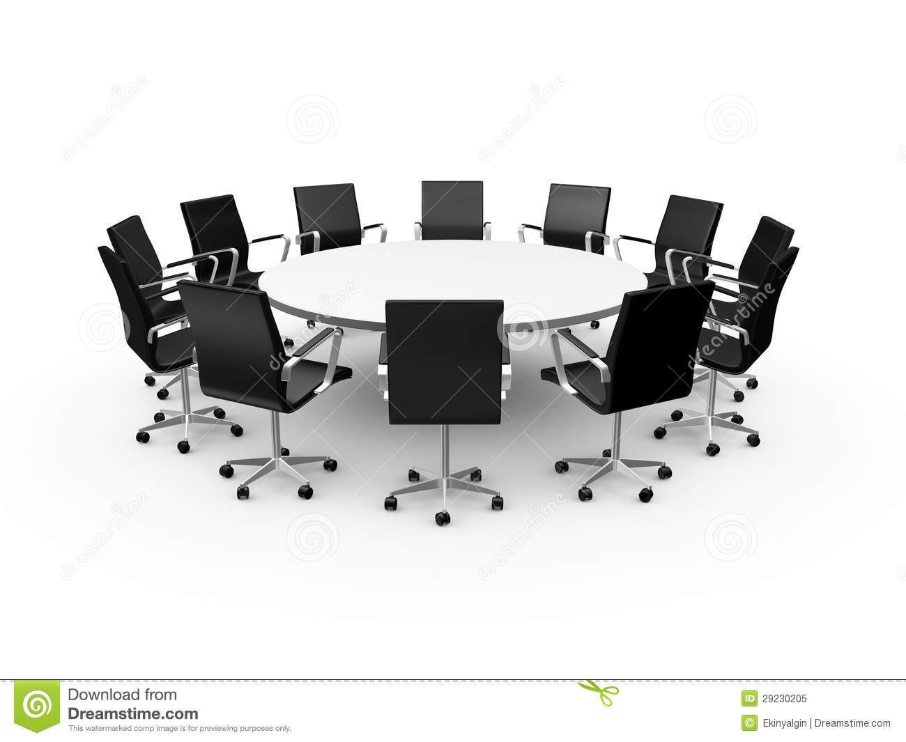 Clipart conference table jpg freeuse download Conference room clipart 1 » Clipart Portal jpg freeuse download