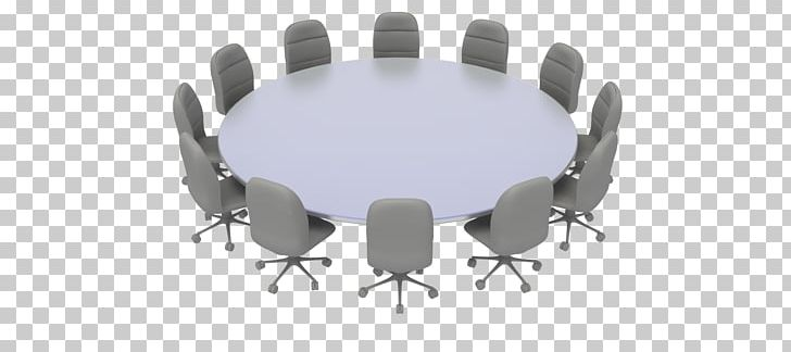 Clipart conference table clipart black and white Round Table Conferences PNG, Clipart, Angle, Chair, Clip Art ... clipart black and white