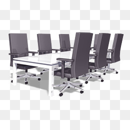 Conference table clipart svg transparent stock Conference Room Table Png & Free Conference Room Table.png ... svg transparent stock