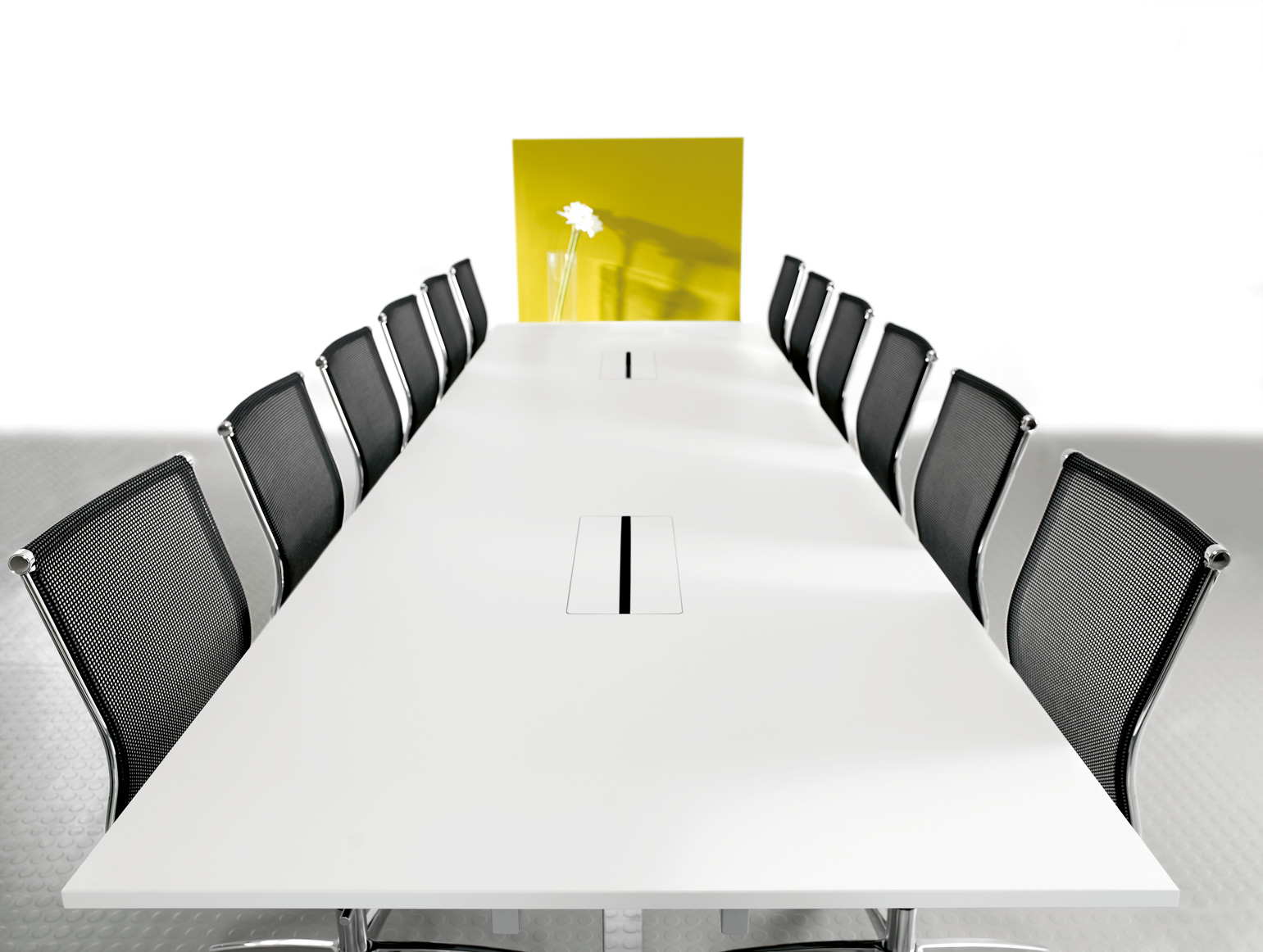 Clipart conference table black and white library Snitsa - Conference Tables   SA Möbler AB - Designed Office Furniture black and white library