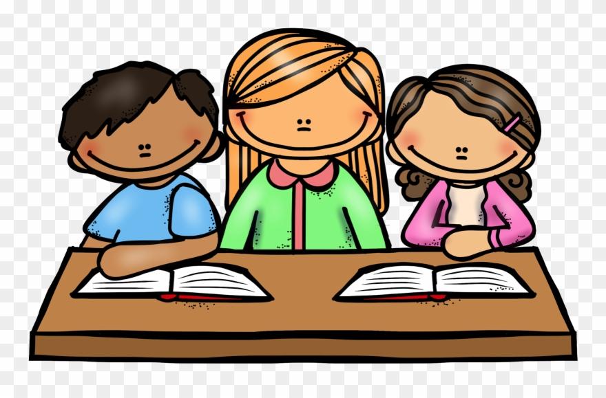 Teacher letter to student clipart