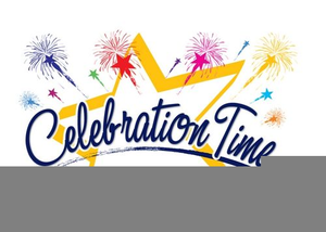 Clipart congratulations promotion jpg library download Promotion Congratulations Clipart   Free Images at Clker.com ... jpg library download