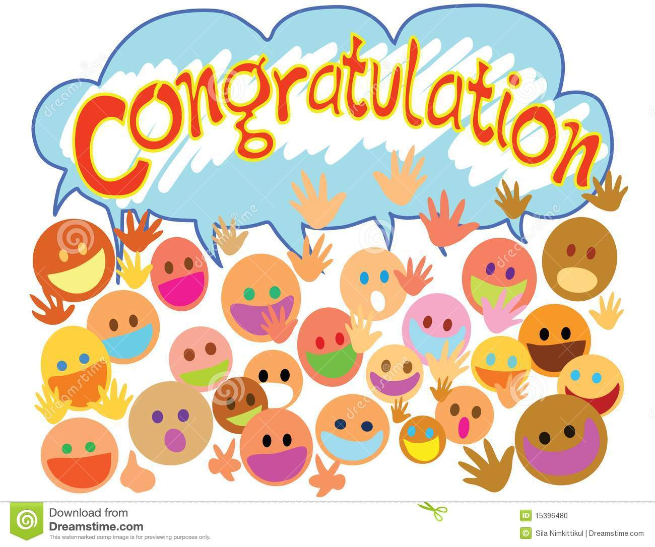 Clipart congratulations promotion library Promotion Clipart   Free download best Promotion Clipart on ... library