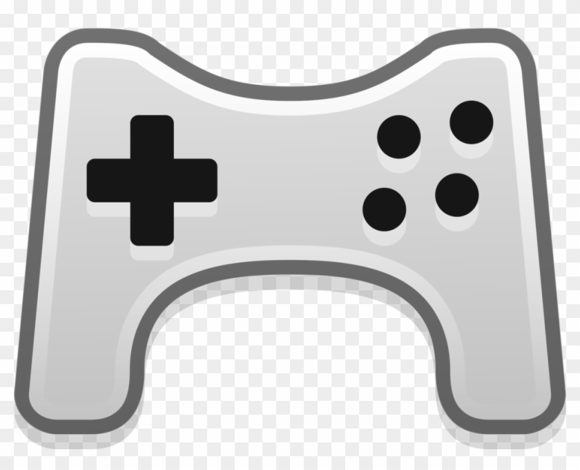 Clipart console jpg transparent library Xbox 360 Controller Video Game Consoles Playstation - Gaming Console ... jpg transparent library
