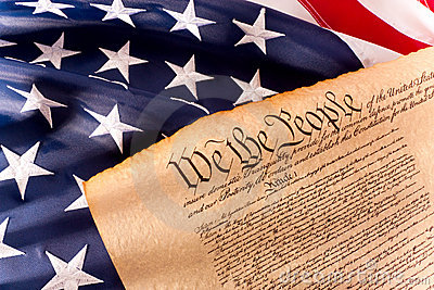 Clipart constitution united states clipart transparent The Constitution Royalty Free Stock Image - Image: 18895396 clipart transparent