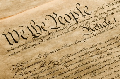 Clipart constitution united states clipart freeuse library Free The Constitution of the USA Clipart clipart freeuse library