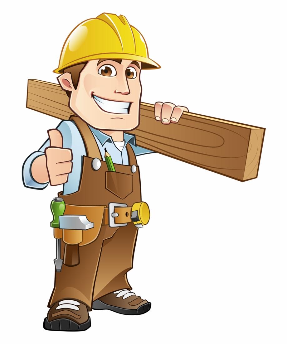 Worker payment clipart graphic freeuse download Profissões E Ofícios Community Jobs, Owl Clip Art, - Construction ... graphic freeuse download