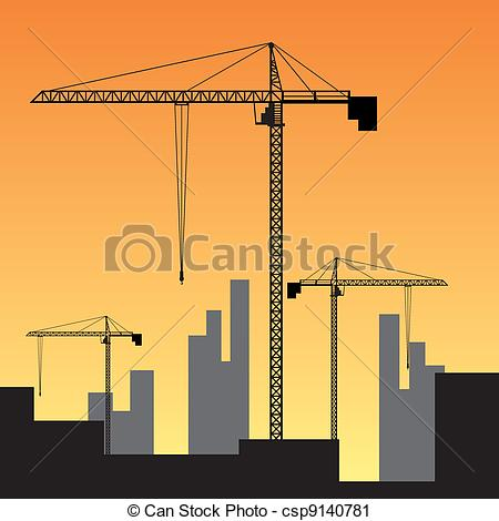 Clipart construction site banner free stock Construction site Vector Clipart EPS Images. 14,075 Construction ... banner free stock