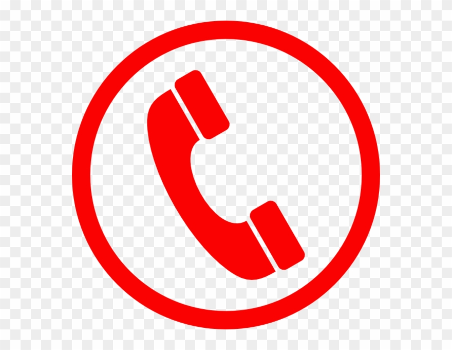 Clipart contact royalty free library Telephone Clipart Emergency Contact - Business Card Phone Symbol ... royalty free library