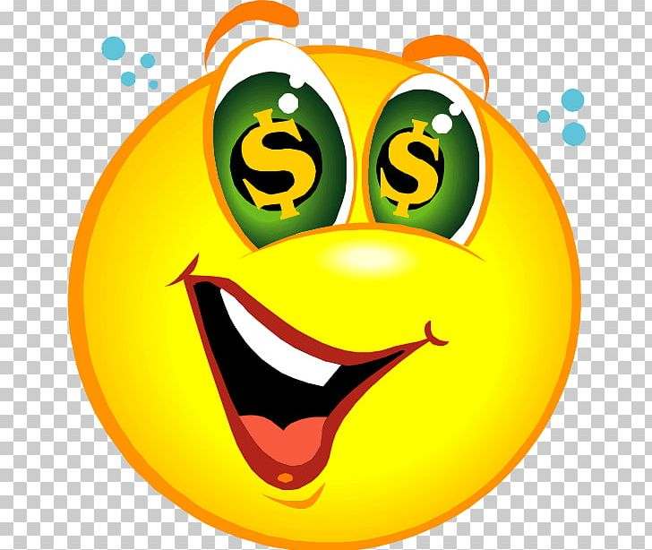 Clipart contentment clipart Happiness Smiley Optimism PNG, Clipart, Contentment, Dollar Sign ... clipart