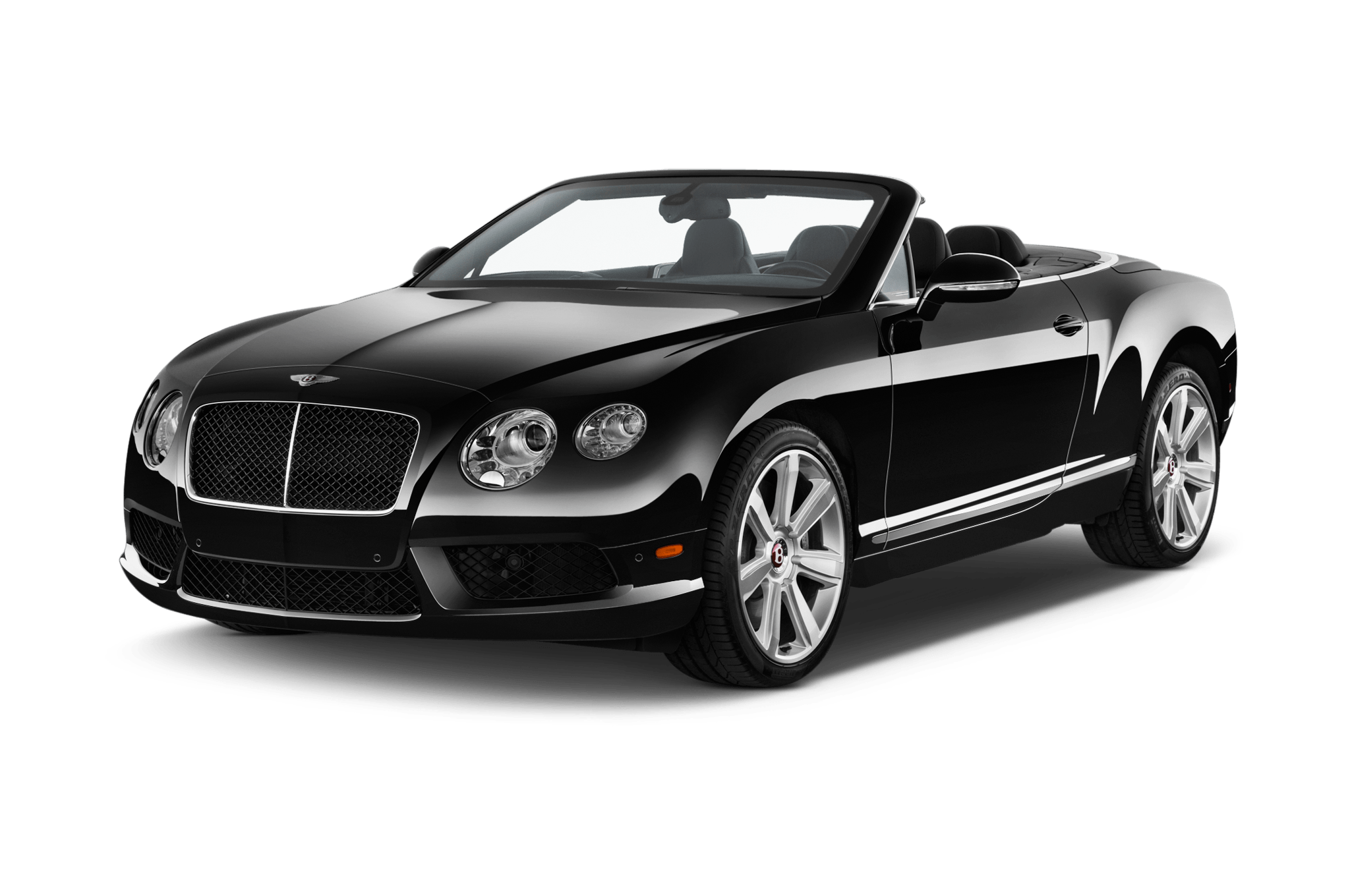 Clipart convertible car clipart freeuse library Bentley Clipart black - Free Clipart on Dumielauxepices.net clipart freeuse library