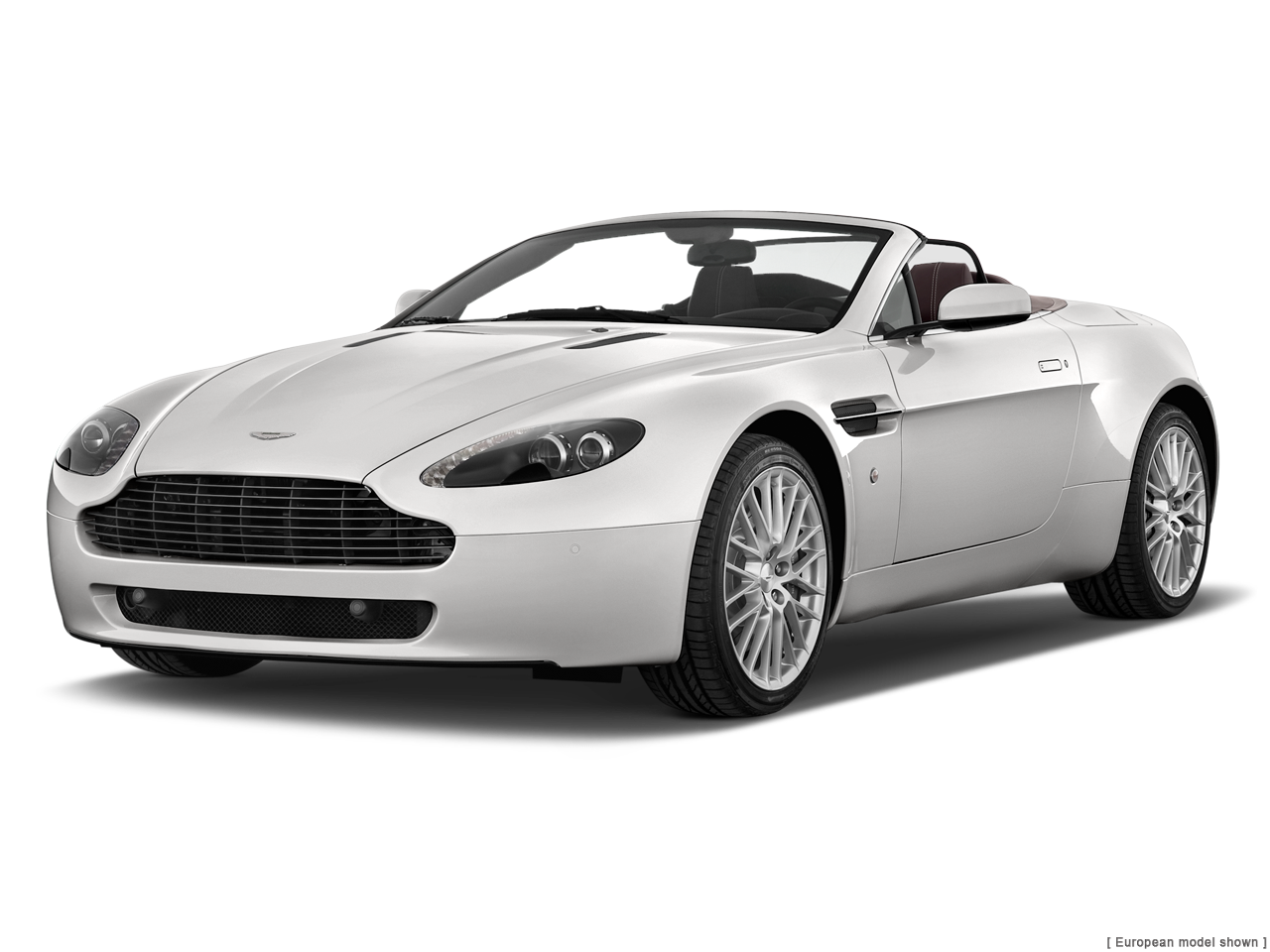 Clipart convertible car graphic freeuse 28+ Collection of Aston Martin Clipart | High quality, free cliparts ... graphic freeuse