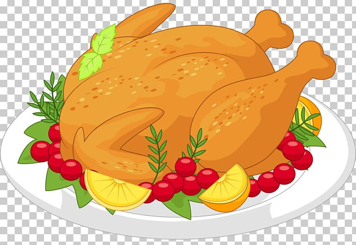 Clipart cooked turkey meat at the thanksgiving table jpg free download Turkey Meat Thanksgiving PNG, Clipart, Animals, Animation, Chef Cook ... jpg free download