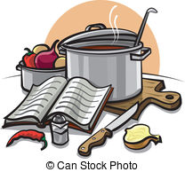 Clipart cooking images clipart library Cooking Vector Clip Art EPS Images. 348,942 Cooking clipart vector ... clipart library