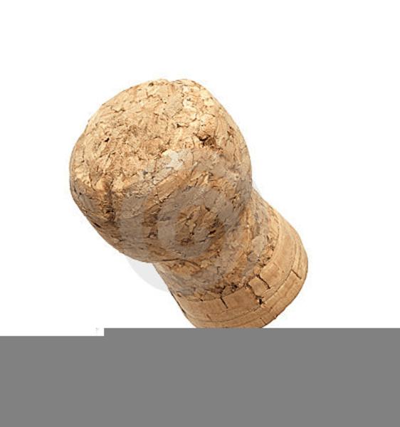 Clipart cork